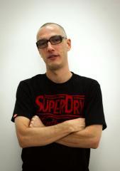 DJ Peanuts